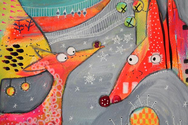 christmascard-charlotteengelstudio-03